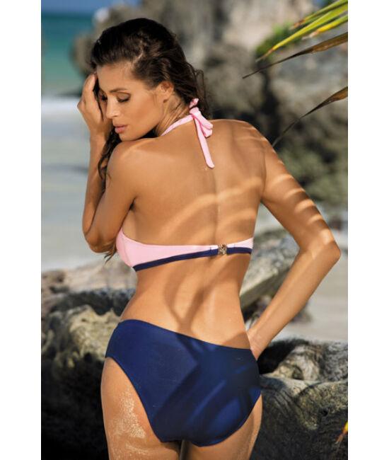 BEATRIX  trikini, fürdőruha 12. ♥