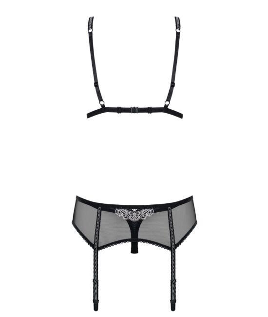 840-black-fehernemu-3-reszes-szexi-szett