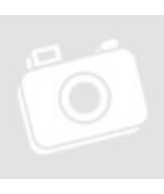 POPPY CIKLON Bikini, fürdőruha - CAMBRIA (kék-fehér-narancs csíkos)