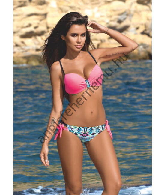 LILIAN bikini, fürdőruha (197-04)
