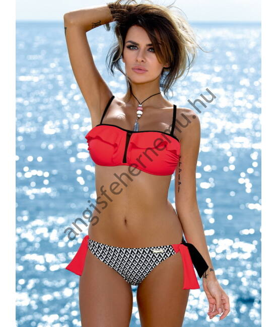 LIVIA bikini, fürdőruha (160-02)