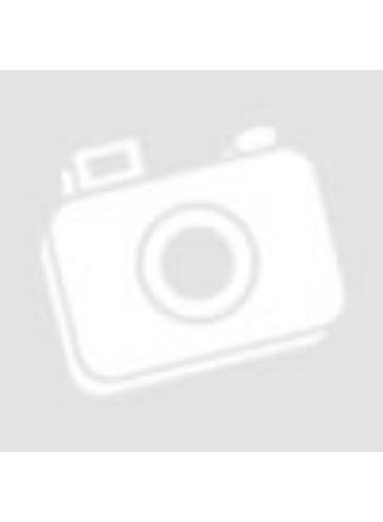 SALMA Pink bikini, fürdőruha