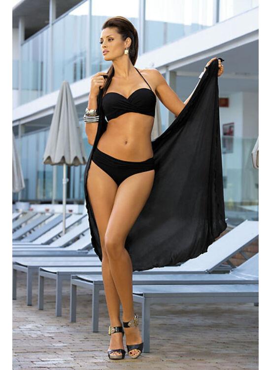 CARMELITA  Black bikini, fürdőruha ♥