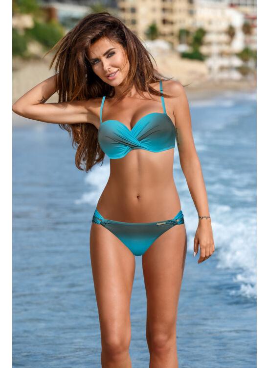 ELIN Bikini, fürdőruha (172-03)