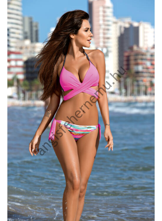 ANABEL Exclusive bikini, fürdőruha (235-02)