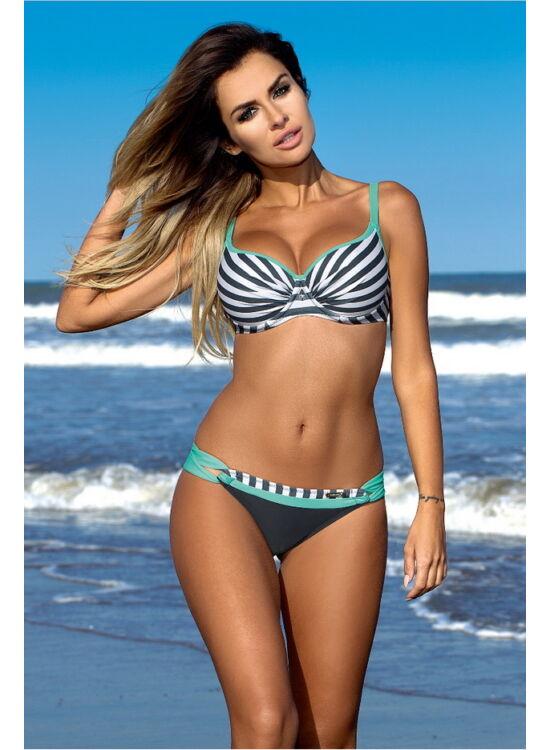ESTHER  02. bikini, fürdőruha (127-2016)