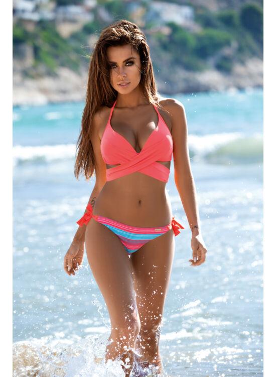 ANABEL Exclusive bikini, fürdőruha (139-02)