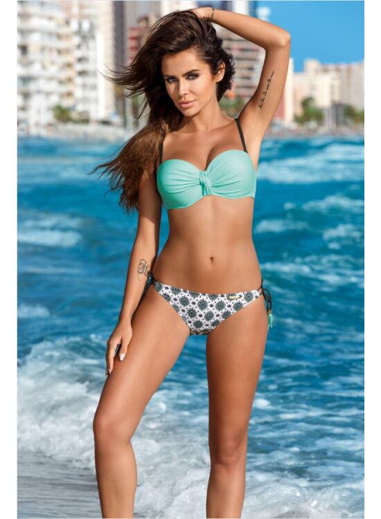 ESME 01 Bikini, fürdőruha (228-02)