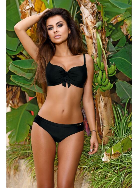 ESTHER 11 Nero bikini, fürdőruha