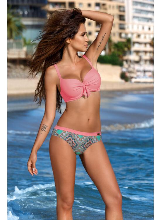 ESTHER 13 bikini, fürdőruha (98-01)