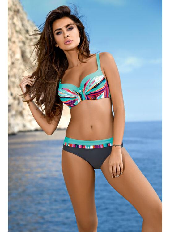 ESTHER bikini, fürdőruha (238-02)
