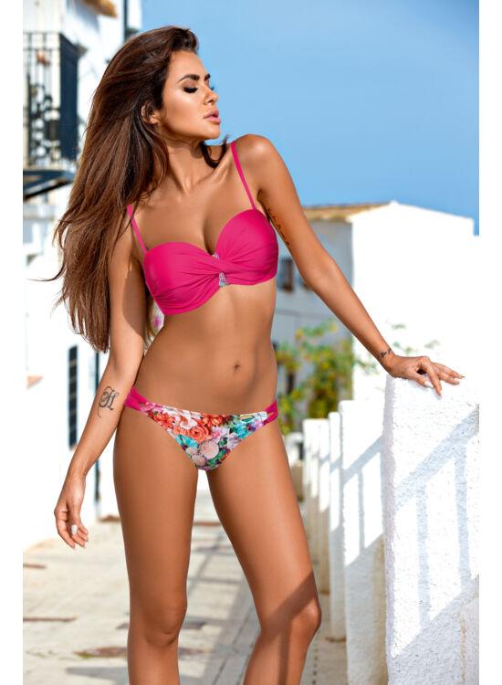 EVITA 01 Bikini, fürdőruha (108-01)