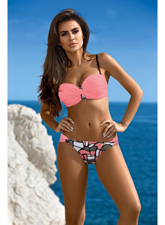 EVITA 01 Bikini, fürdőruha (61-01)