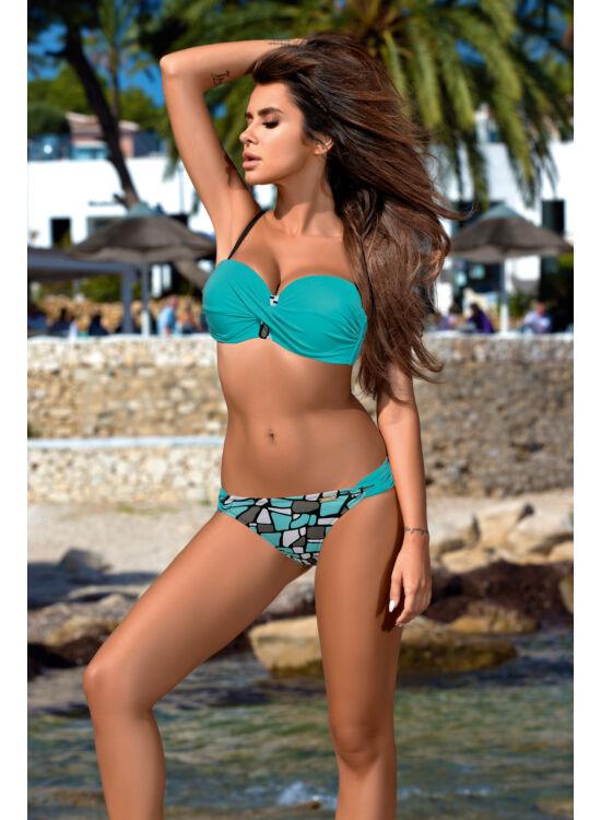 EVITA 01 Bikini, fürdőruha (61-02)