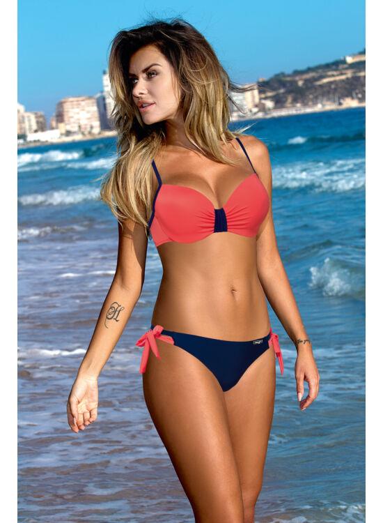LILIAN 01. bikini, fürdőruha
