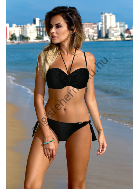 MARISA 01 Exclusive bikini, fürdőruha (8-10)