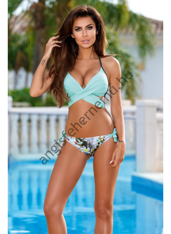 ANABEL Exclusive bikini, fürdőruha (44-02)