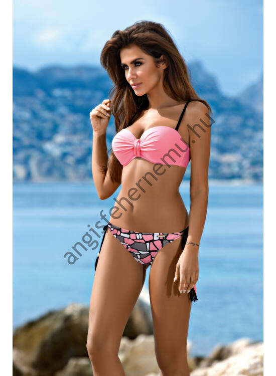 ESME 01 Bikini, fürdőruha (66-03)