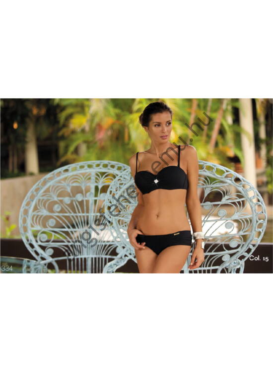 JANET bikini, fürdőruha col.15. ♥