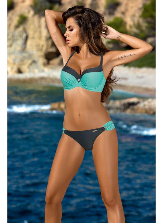 ESTHER  06. Bikini, fürdőruha (378-02)